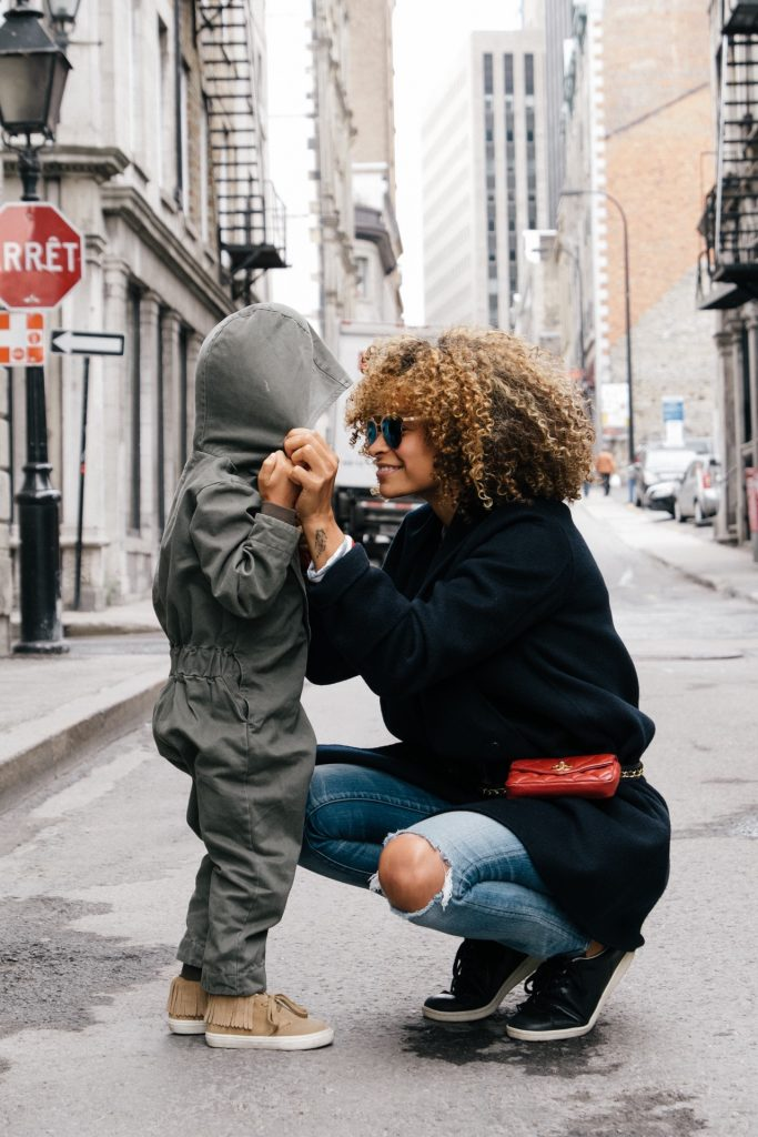 Infertility and Mother's Day: To Those of Us Struggling